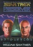 Preserver (Star Trek: All)
