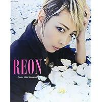 REON―柚希礼音写真集 (タカラヅカMOOK)