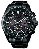 セイコーアストロン 腕時計 ステンレスモデル SEIKO ASTRON SBXB079 [正規品]