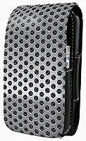 アイコス ケース レザー IQOS CASE 596 タレパンボード