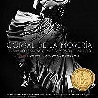 Corral De La Moreria 3
