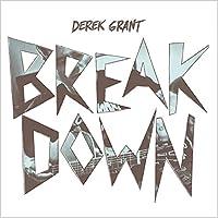 Breakdown [12 inch Analog]