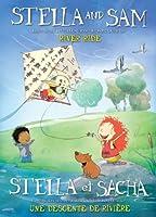 Stella and Sam - River Ride