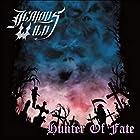 Hunter of Fate
