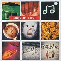 Lovebubble