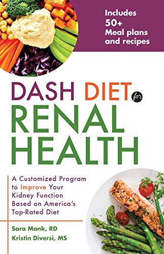 DASH Diet for Renal Health: A ...