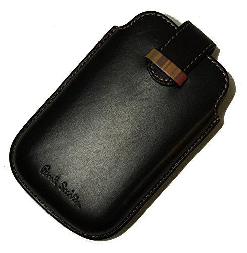 [ポールスミス] アイフォンケース iPhone・iPod ...