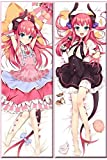 2way 抱き枕カバー Fate/stay night FateGo Fate/grand order FGO エリザベート・バートリー 通常