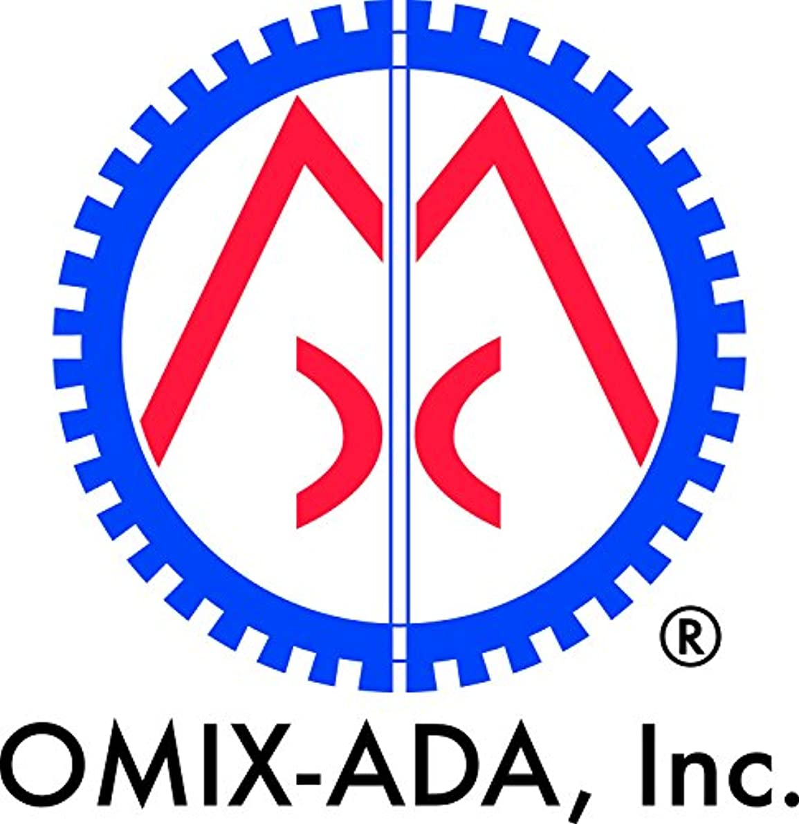現実には居住者枯渇するOmix-ADA 12403.35左テールライトアセンブリ、05-10ジープグランドチェロキーWK