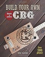 Build Your Own Cbg