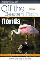 Off the Beaten Path Florida