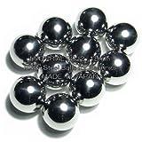 RKC 鋼球 15mm (10個) JIS規格 / 018