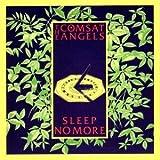Sleep No More (Dig)