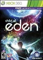 Child of Eden (輸入版) - Xbox360