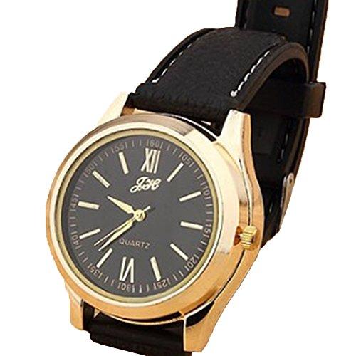 1stモール 【 全4種類 】 腕時計型 電熱 シガーライター (Cタイプ) 高級デザイン おしゃれ USB給電 ST-HY-2223-C