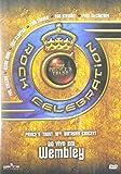 Rock Celebration-The Princes Trust Wembley [DVD] [Import]