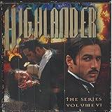 Highlander [VHS] [Import]