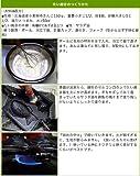 アウベルクラフト・たい焼きマシ〜ン(たい焼きキット) 画像