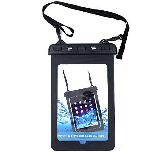 TaoTech 安心交換保証付 防水ケース iPad Min...