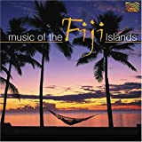 Music of the Fiji Islands 画像
