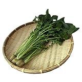 国産サラダ野菜 新鮮クレソン(ガーデンクレス)業務用 2kg 水耕栽培