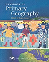Handbook of Primary Geography