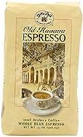 Gavina Old Havana Espresso Whole Bean Coffee ガビナオールドハバナエスプレッソホールビーンコーヒー900g [並行輸入品]