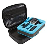 Thule Legend GoPro Case GoPro専用のキャリーケース CS5187 TLGC-101