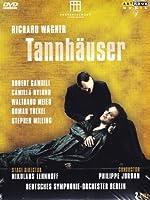 Tannhauser/ [DVD] [Import]