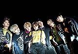 iKON SUMMERTIME SEASON2 in BALI(DVD2枚組)