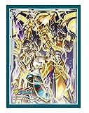 バディファイト スリーブコレクション Vol.72 フューチャーカード バディファイト『雷神 ボルテック・ラー』