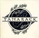 タマラック (生産限定紙ジャケット仕様)