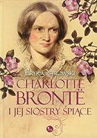 Charlotte Bronte i jej siostry spiace