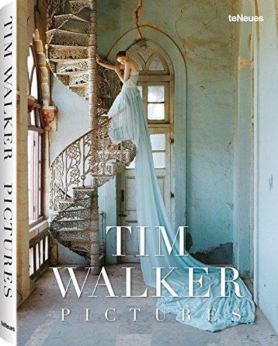 Tim Walker Pictures Robin Muir