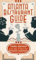 Atlanta Restaurant Guide