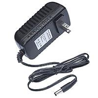 9V Electribe esx-2サンプラー用電源電源アダプター–USプラグ Plug US-26724