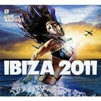 Cr2 Live & Direct: Ibiza 2011