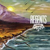 Regents [Analog]