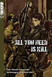 All You Need Is Kill. Novel (The Edge of Tomorrow)