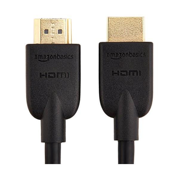 Amazonベーシック ハイスピード HDMI...の紹介画像3