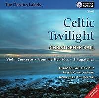 Violin Concerto Five Bagate