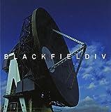 ブラックフィールドIV(DVD付)