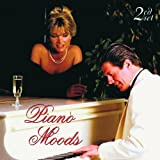 Piano Moods by Various Artists (2003-09-02)