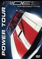 Rides Power Tour [DVD] [Import]