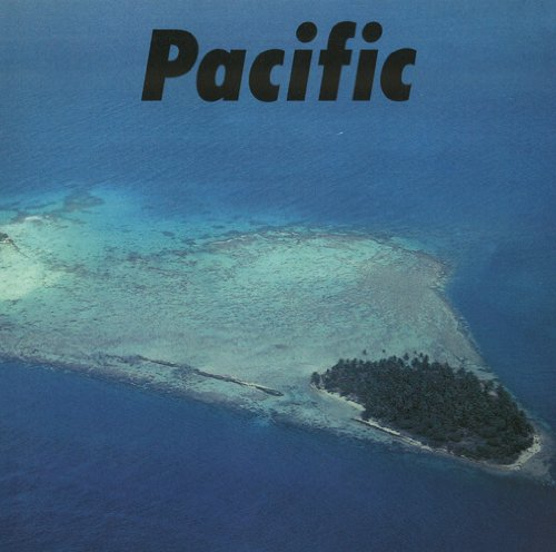 PACIFICの詳細を見る