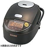 極め炊き NP-ZD18