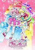 【Amazon.co.jp限定】キラッとプリ☆チャン Blu-ray BOX-3 (オリジナル特典付:内容未定)