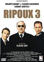 Ripoux 3 / [DVD]