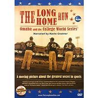 Long Run Home [DVD] [Import]