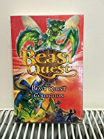 Beast Quest Collection